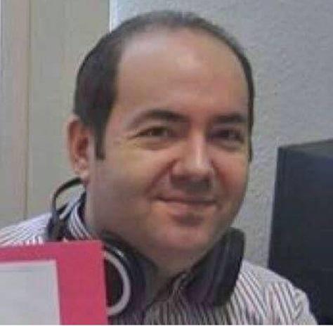 José Trigos