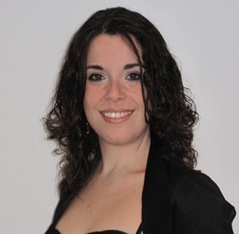 Ana Peiró