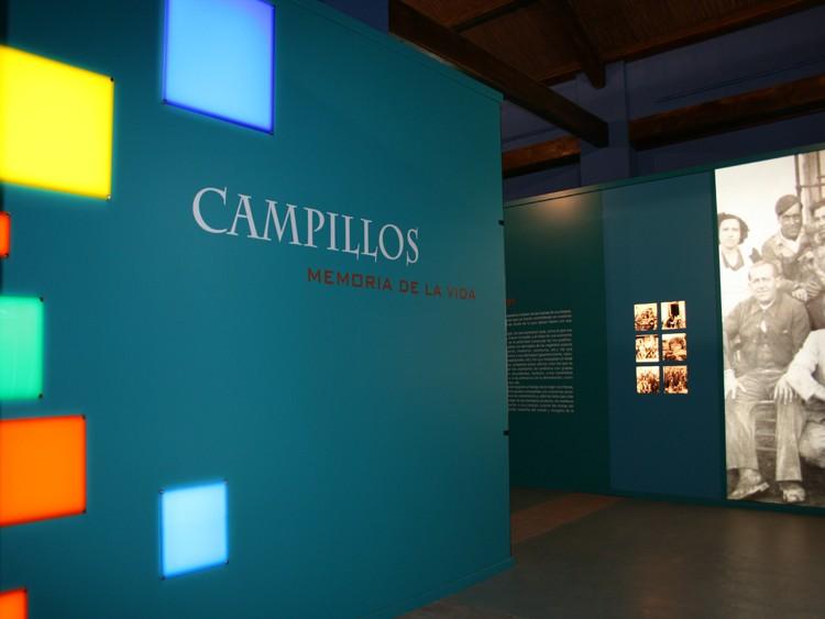 campillos-museo