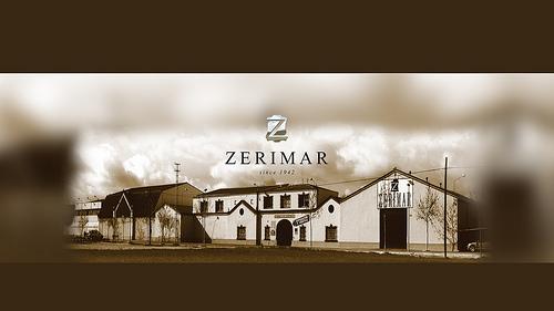 campillos-zerimar